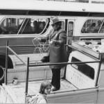 Dave-on-Bob's-Truck-Big-Garage-Sale