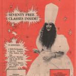 1977 EVOLUTION INTO CHAOS: A CHRONOLOGY – Gary Warne