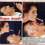 fire_cigarette