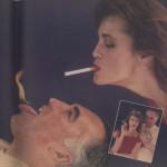 lighting-cigarette